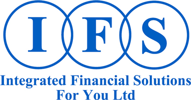 Integrated Financial Solutions For You Ltd Logo
